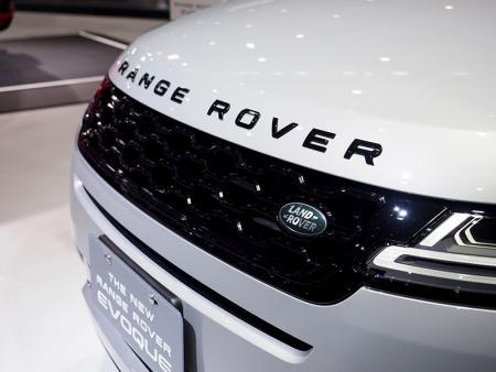 تعليق وتوجيه أجزاء لاندروفر - قطع غيار الشاسيه لسيارات الركاب لاندروفر.