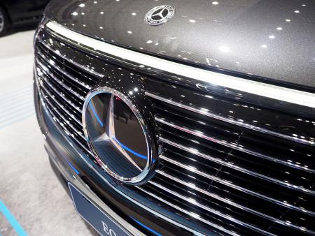 Suspension & Steering Parts for MERCEDES-BENZ - Chassis Parts for MERCEDES-BENZ Passenger Vehicles.