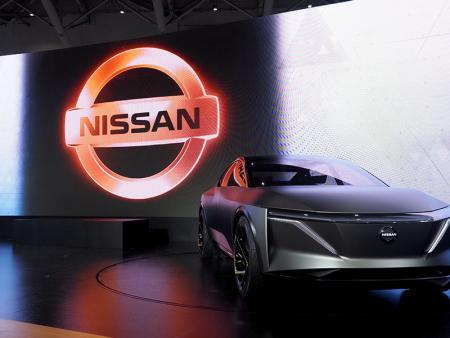 Sospensioni e parti dello sterzo per NISSAN - Parti del telaio per veicoli passeggeri NISSAN.
