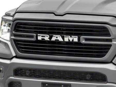 Piezas de suspensión y dirección para RAM - Piezas de chasis para vehículos de pasajeros RAM.