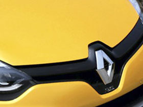 Suspension & Steering Parts for RENAULT - Chassis Parts for Renault Passenger Vehicles.