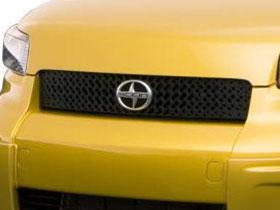 SCION . के लिए सस्पेंशन और स्टीयरिंग पार्ट्स - SCION यात्री वाहनों के लिए चेसिस पार्ट्स।