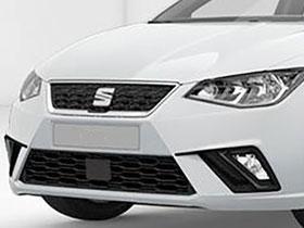 SEAT용 서스펜션 및 스티어링 부품 - SEAT 승용차용 섀시 부품.