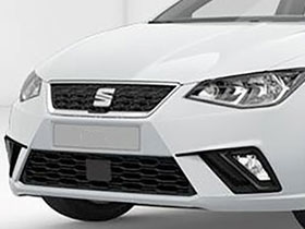 Suspension & Steering Parts for SEAT - Chassis Parts for SEAT Passenger Vehicles.