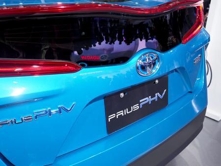 टोयोटा के लिए सस्पेंशन और स्टीयरिंग पार्ट्स - टोयोटा यात्री वाहनों के लिए चेसिस पार्ट्स।
