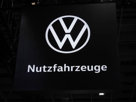 Parti della sospensione e dello sterzo per VW - Parti del telaio per veicoli passeggeri VW.