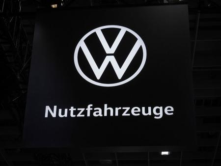 Suspension & Steering Parts for VW - Chassis Parts for VW Passenger Vehicles.