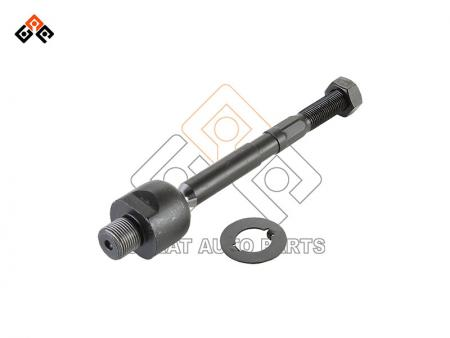 Rack End cho ACURA TLX | 53010-T2A-A01 - Rack end, ACURA TLX, 2015-2017, R / L
