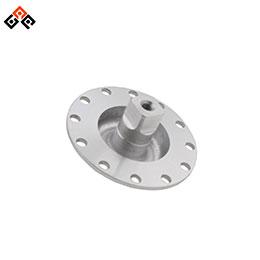 Customized CNC Machining Parts
