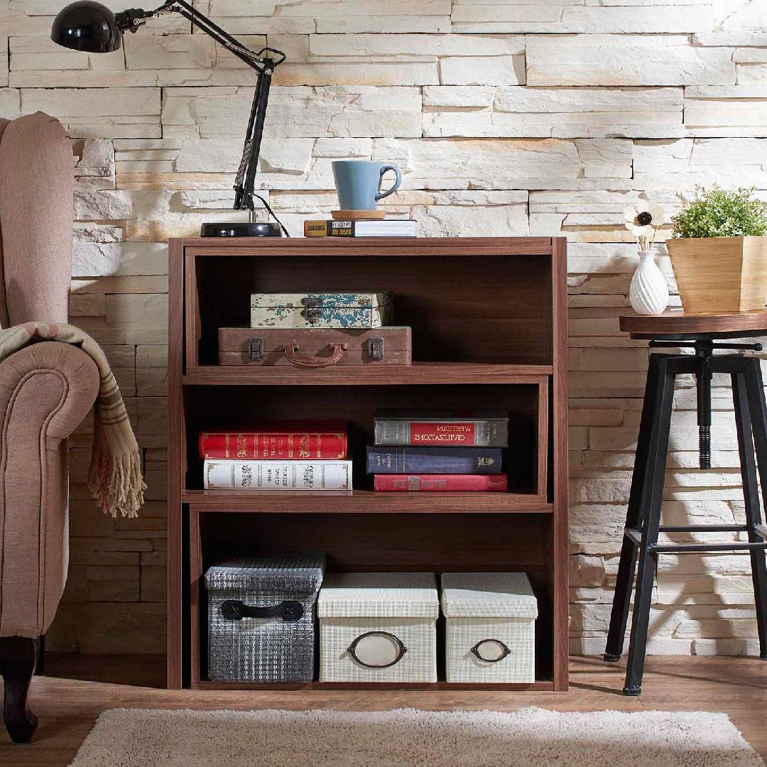 3 Layers Japanese Style Extend Cabinet Supply One Stop Eco