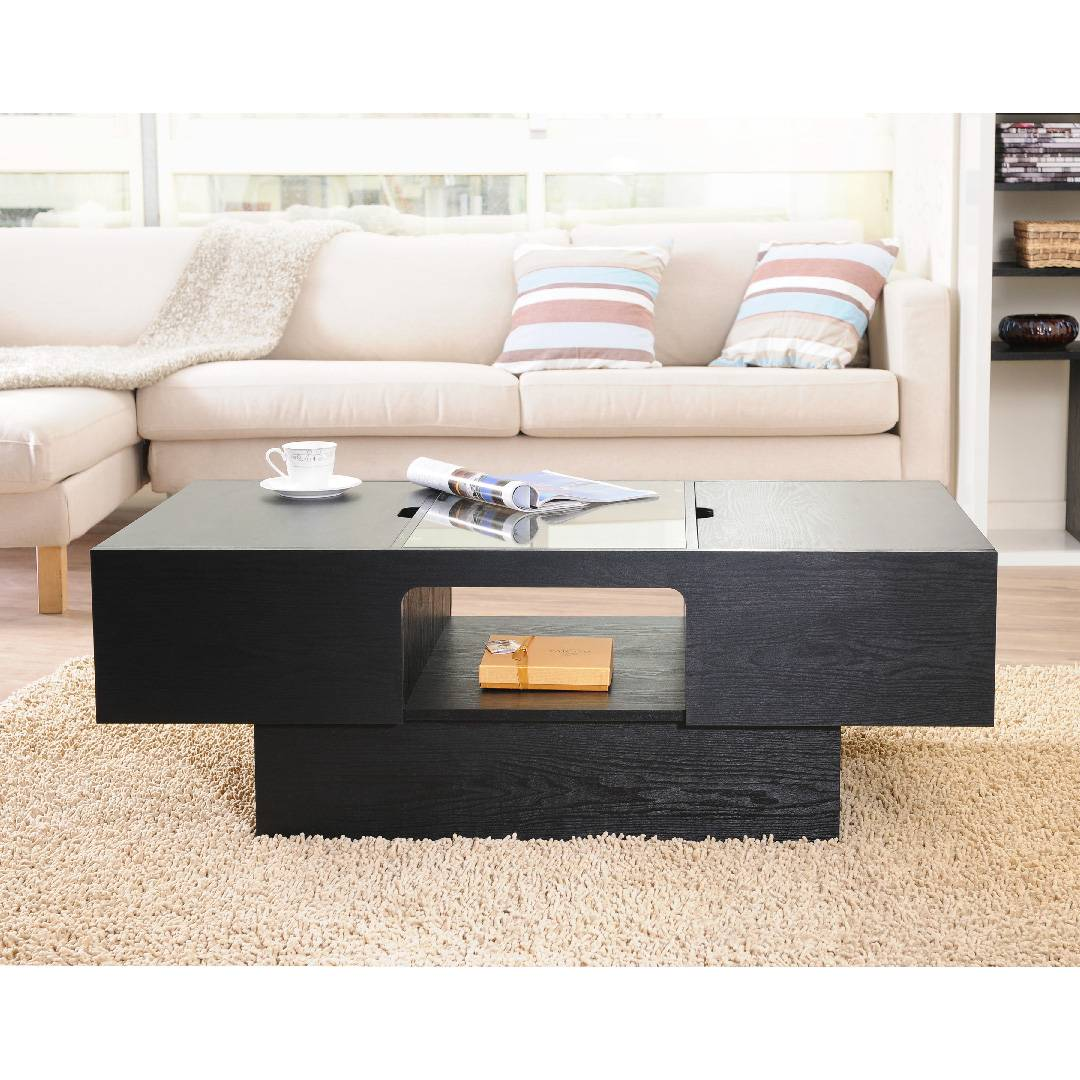 Magic Big Space Coffee Table Supply One Stop Eco Friendly