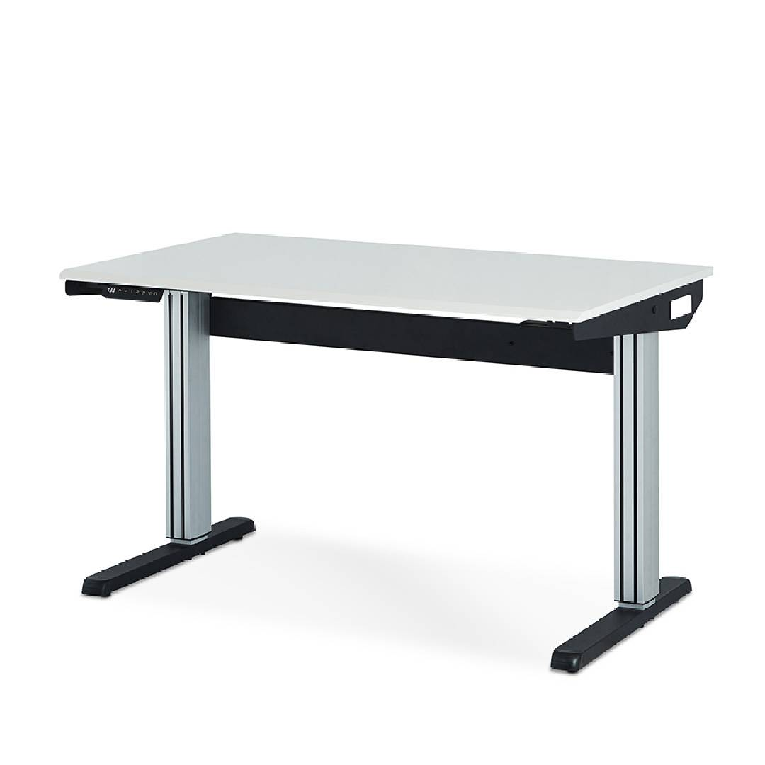 Surprising Recordable Electric Lift Up Desk Supply One Stop Eco Download Free Architecture Designs Licukmadebymaigaardcom