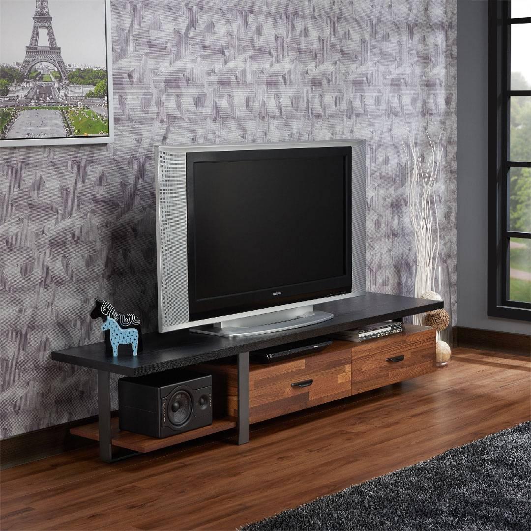 Meuble Tv Table Basse Assorti fourniture de support tv en sandwich. production de meubles