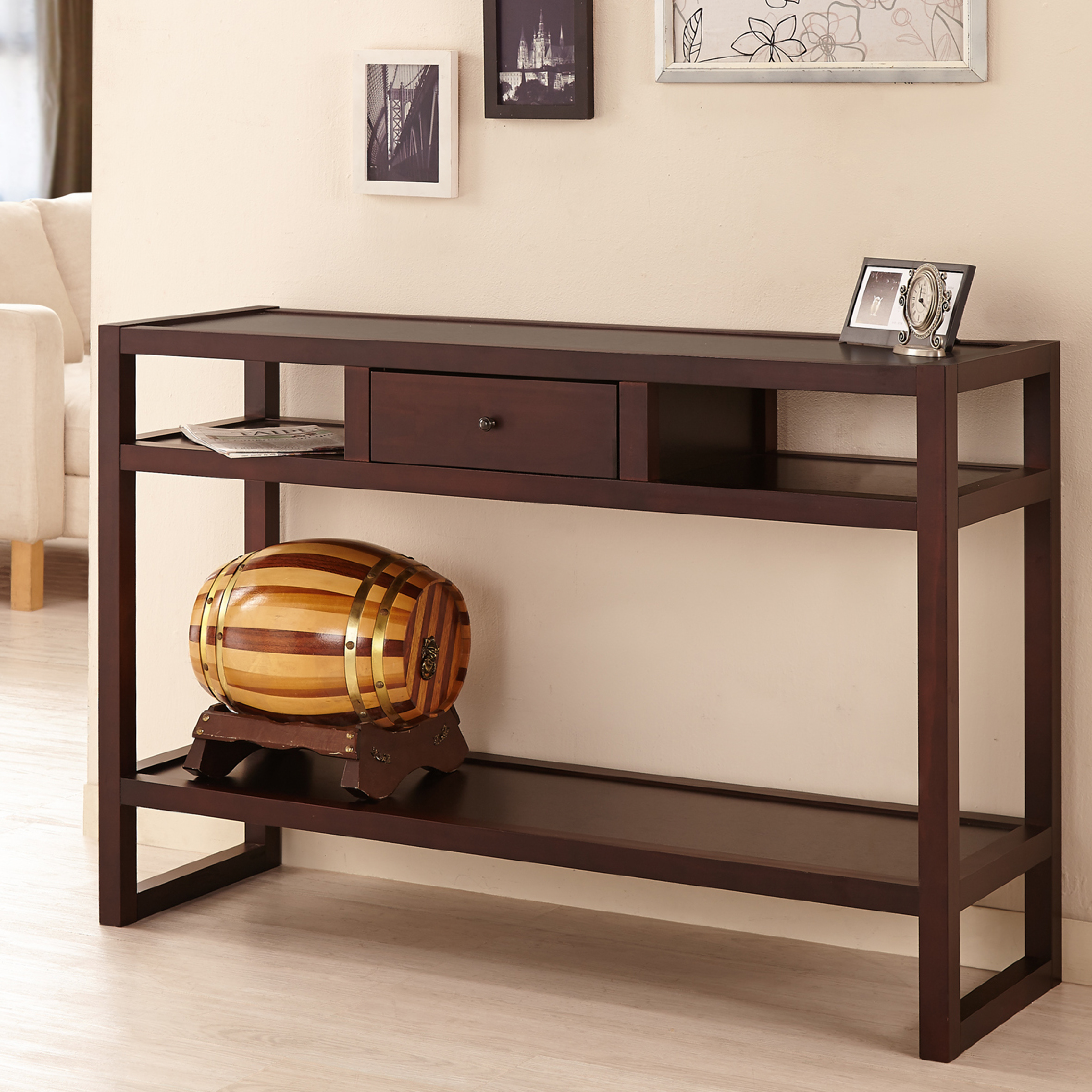 Console Table Supply. Furniture Eco Friendly & Professional ...