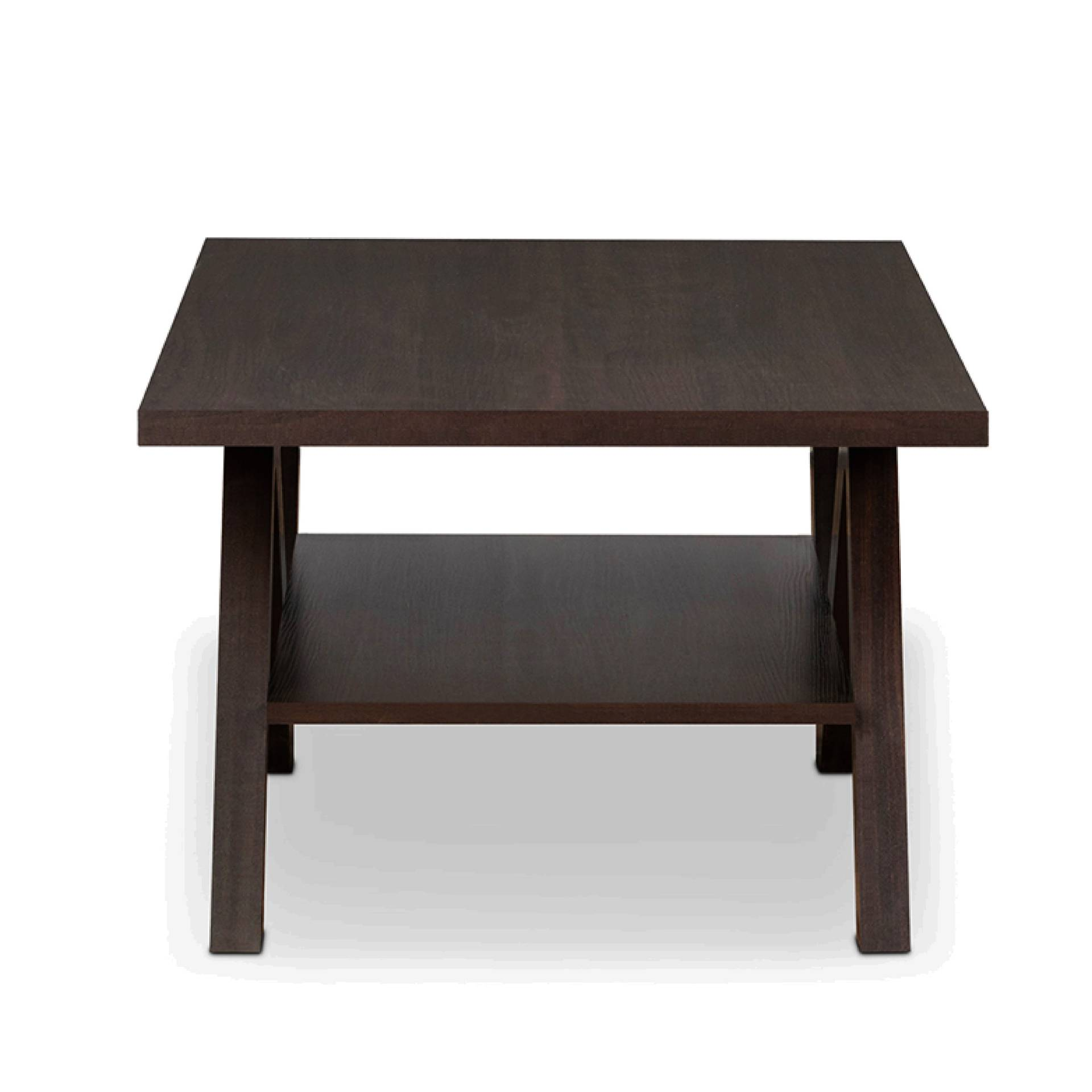 Awe Inspiring N Shape Space Coffee Table Supply One Stop Eco Friendly Machost Co Dining Chair Design Ideas Machostcouk