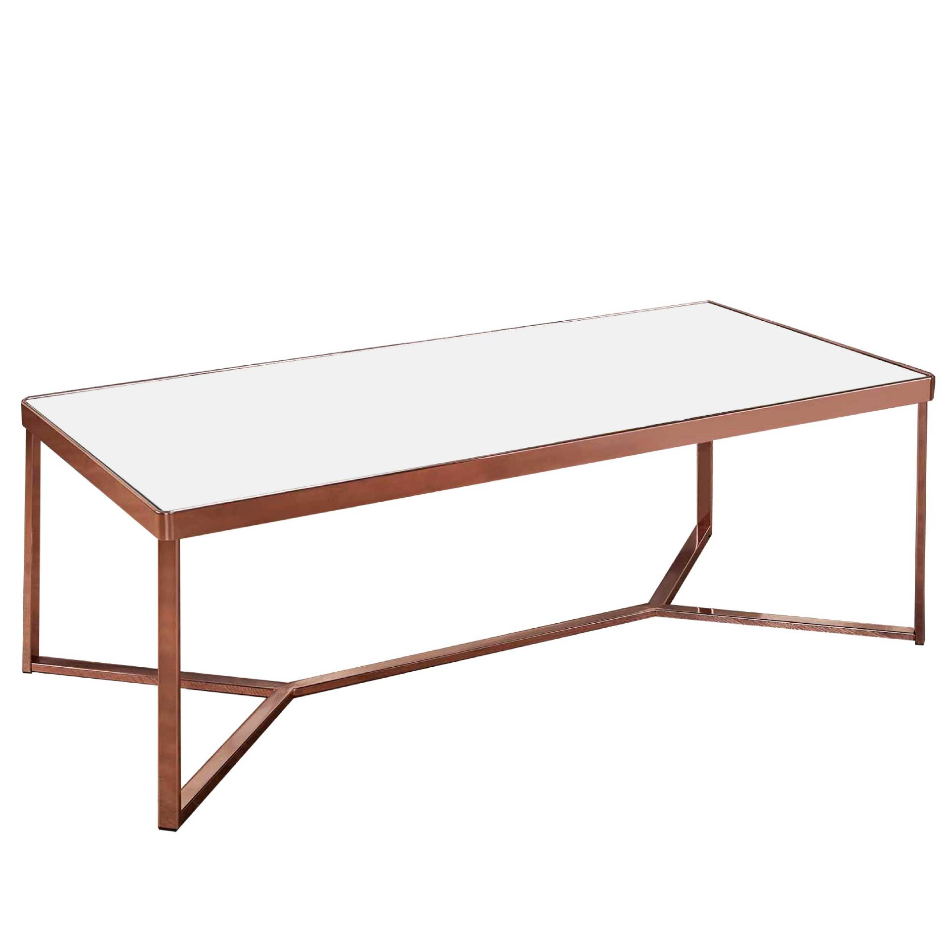 Incredible Mirror Surface Glass Coffee Table Supply One Stop Eco Caraccident5 Cool Chair Designs And Ideas Caraccident5Info