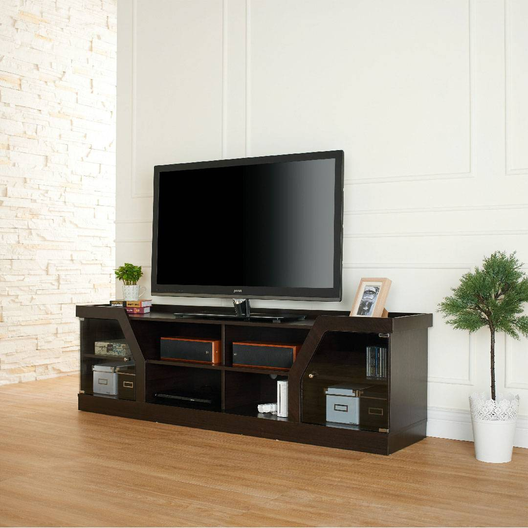 Turtle Shell Type Tv Stand Research Development Production Slicethinner,Interior Design Questionnaire