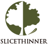 Slicethinner Manufacturing Company Limited - Slicethinner - A professional manufacturer of high quality flat packing furniture and a great capability for variety design.We are looking for agents who are interested in us throughout the world. Welcome to contact us.