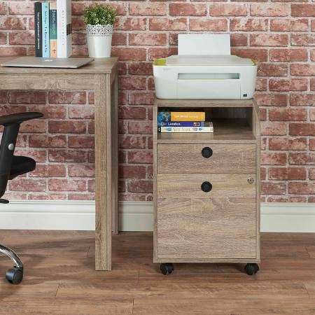 Fashion Multi-Space Filing Cabinets - Fashion File Drawer Cabinets