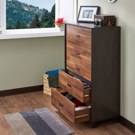 Wide drawer depth, is a good choice for storage storage.