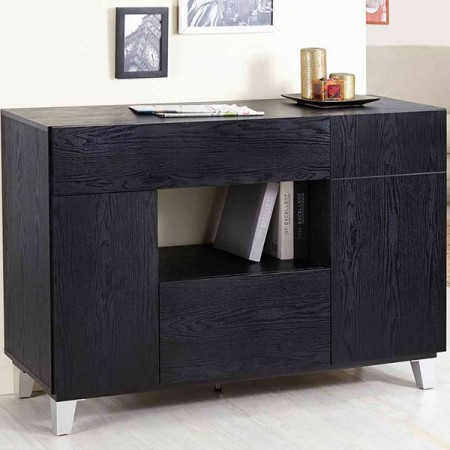 Classic Luxury Storage Cabinets - Multi-function storage cabinet can fall into organize simultaneously.
