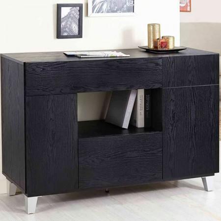 Classic Luxury Storage Cabinets