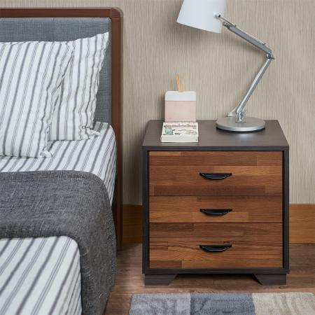 Different Sizes Drawer Side Table - Different Sizes Drawer Side Table