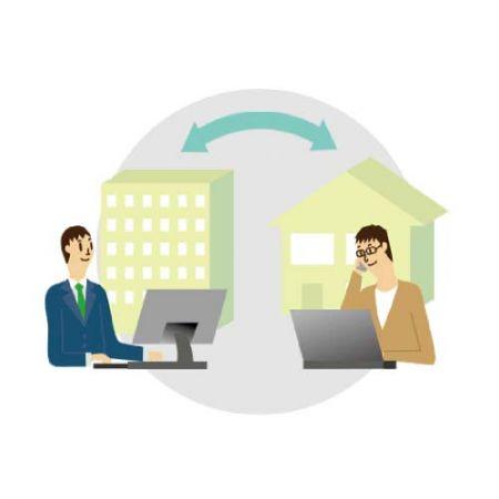 独立した家具を実現するための最初のステップ。要件、設計、および議論を理解します。