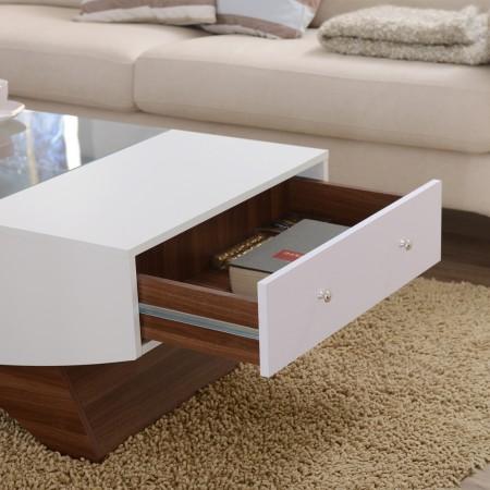 Taiwan High-Quality DIY Furniture Technology