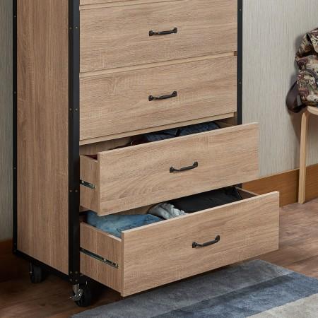 実用的な家具は美しいアートワークでもあります