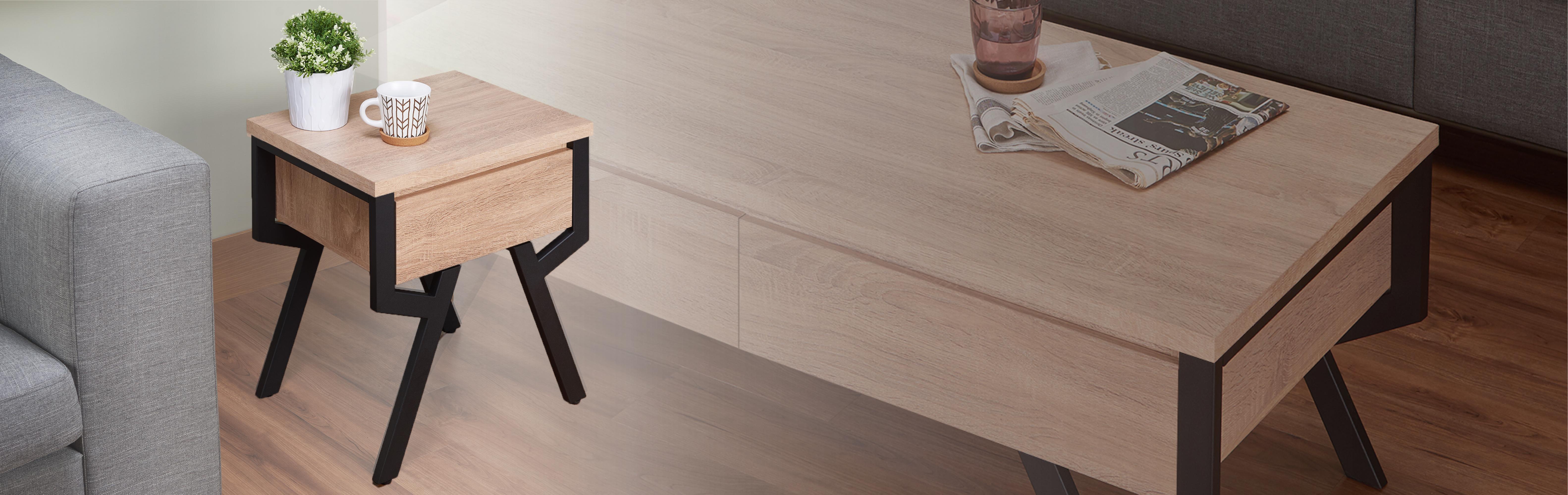 DIY家具メーカー