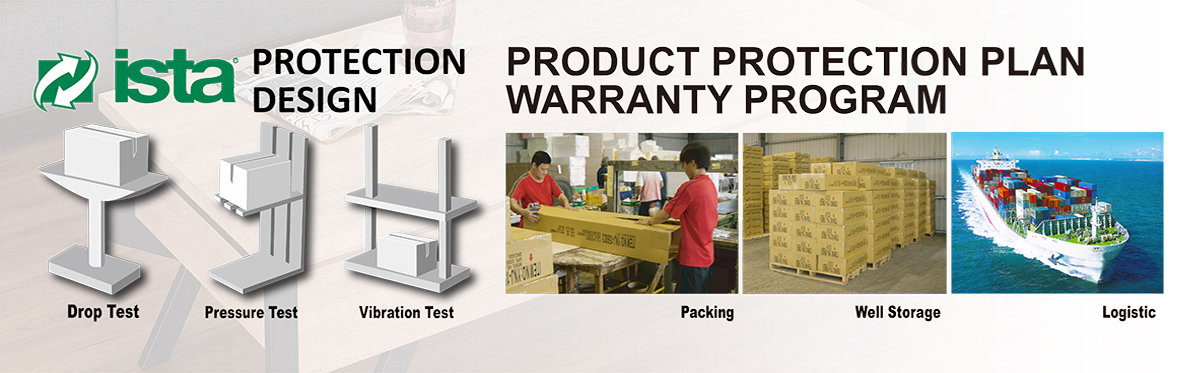 Sample cost & efficiency & shipping?