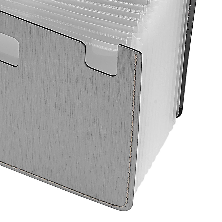 PP Foam Desktop Expanding File