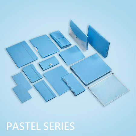 Pastell Pastell