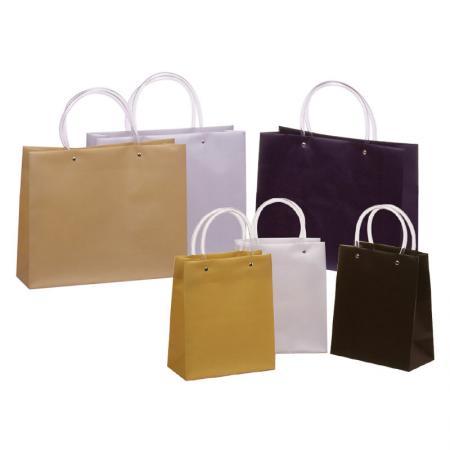 ถุงของขวัญ - กระเป๋าที่สะดวก แข็งแรง และทนทาน