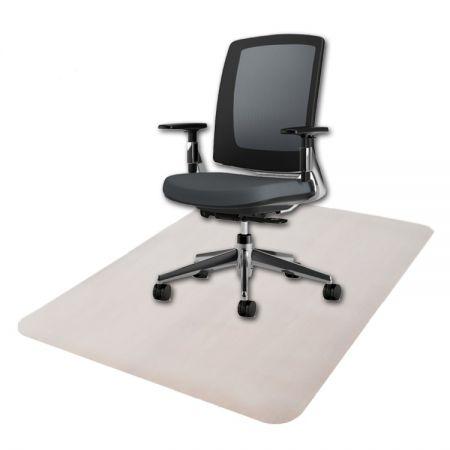เสื่อรองเก้าอี้ - เสื่อรองเก้าอี้