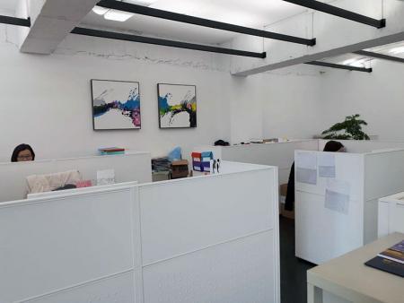 Leos' Office-3