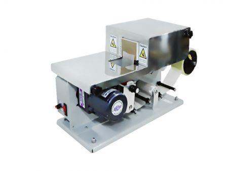 L-Type Semi-Auto Labeler