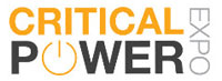 Critical Power Expo 2015