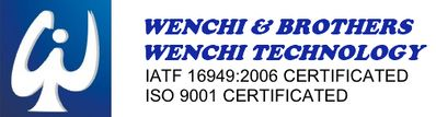 Wenchi & Brothers Co., Ltd. - Wenchi & Brothers is a professional manufacturer and exporter of DC-AC inverter, DC-DC converter, battery charger, battery tester, Auto parts, emblems, logo, auto exterior & interior parts