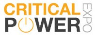 The exhibition 'Critical Power Expo 2015' -welcome to our booth! - . Critical Power Expo 2015