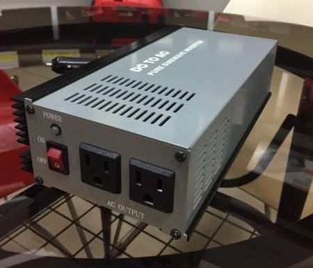 INT-150W-110V