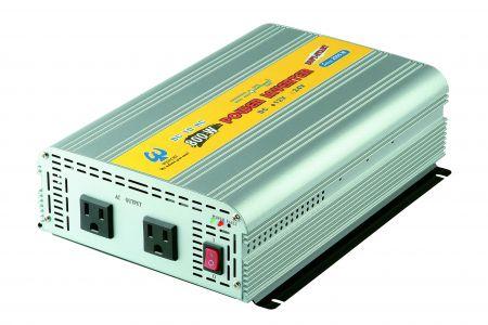 WHS-800W 110V US plug