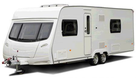 Excellent Quality of Caravan Products, Dependable After-Sales Support