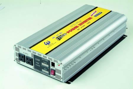 whs-1700W 110V US plug