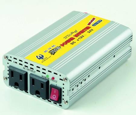 whs-300W 110V US plug