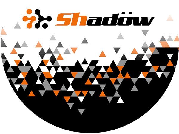 Puoi inviare una richiesta a Shadow Sales.