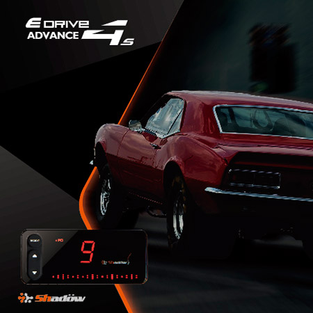 Electronic throttle controller can accelerate when the vehicle start.