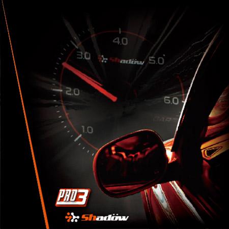 Il manometro del carburante controlla l'alimentazione di carburante del veicolo.