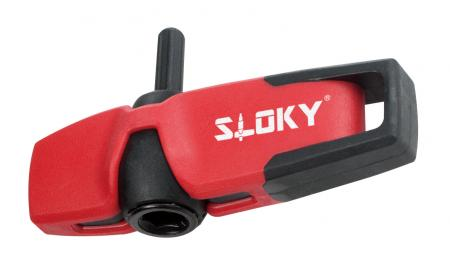 Sloky Torque screwdriver for CNC turning and milling